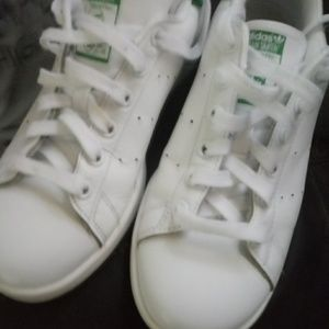 Adidas Stan Smith sz 6